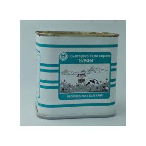 Краве сирене ЕЛЕНА 800гр RodinaSop Българския Онлайн Магазин в Германия