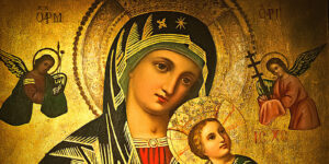 Традициите на Голяма Богородица, Rodinashop.de Български Магазин В Германия Онлайн Магазин в Германия