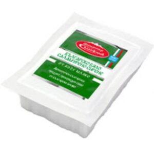 Козе сирене МАДЖАРОВ вакуум 200гр на супер цена от Rodinashop.de
